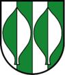 Wappen at elmen.png