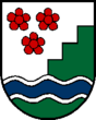 Coat of arms of Kirchdorf am Inn