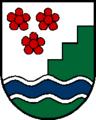 Wappen at kirchdorf am inn.png