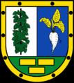 Wappen der Gemeinde Kretzschau.png
