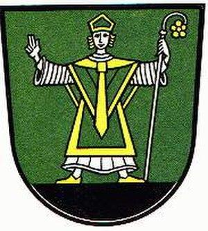 Bremen-Verden - Hadeln