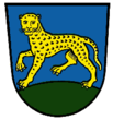 Coat of arms of Barenburg