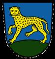 Wappen von Barenburg.png