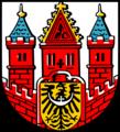 Wappen von Bunzlau.png
