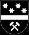 Wappen von Hückelhoven.png