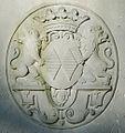 Wappen von Oberg.jpg