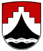 Wappen von Obergriesbach.png