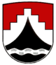 Obergriesbach – Stemma