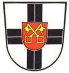 Wappen von Zülpich