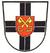 Wappen von Zülpich.png