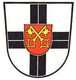 Coat of arms of Zülpich