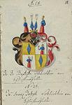 Wappenbuch RV 18Jh 18r Schlichtin.jpg