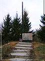 War Memorial bb - panoramio.jpg