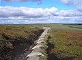 Warland Drain - geograph.org.uk - 235263.jpg