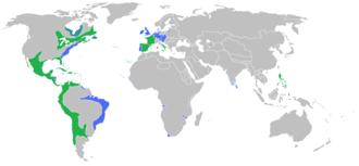 World war - Image: Warofthe Spanish Succession