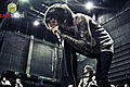 Warped Tour 2010 - BMTH 12.jpg