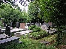220px-Warsaw_Karaim_cemetery.jpg