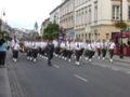 Warsaw parade Orchestra 3.JPG