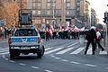 Warszawa, Marsz Niepodległości 2011 06.jpg