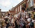 Warwick Folk Festival (28665457431).jpg