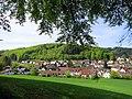 Waschenbach (1).jpg