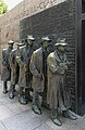 Washington D.C. - Franklin Delano Roosevelt Memorial 0016.jpg