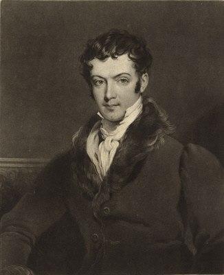 Washington Irving by Charles Turner after Gilbert Stuart Newton cropped