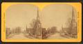 Washington Street, by Lewis, T. (Thomas R.), d. 1901 2.png