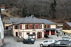 Wasserbourg, Mairie.jpg