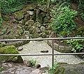 WasserfallKlettenbergpark.jpg