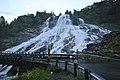 Wasserfall in Norwegen..2H1A1238WI.jpg