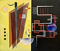 Wassily Kandinsky - Inner Alliance - 1929.jpg