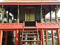 Wat Absorn Sawan 10.jpg
