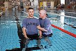 Water Baptisms on Joint Base Balad DVIDS164694.jpg