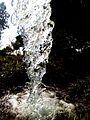 Water For Irrigapion.jpg