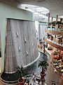 Water Fountain at The Dubai Mall (Ank Kumar, Infosys) 04.jpg