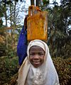 Water for School, Tanzania (8286677446).jpg