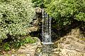 Waterfall - panoramio (67).jpg