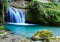 Waterfall french (9678516737).jpg