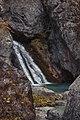 Waterfalls Olympus mount.jpg