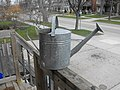 Watering can WPC10.JPG
