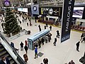 Waterloo 20181203 104418 (49373995046).jpg