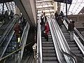 Waterloo International (4) - geograph.org.uk - 612470.jpg