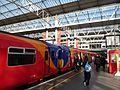 Waterloo station 2016 1.jpg