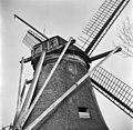 Watermolen, romp, kap, wieken - Baambrugge - 20026746 - RCE.jpg