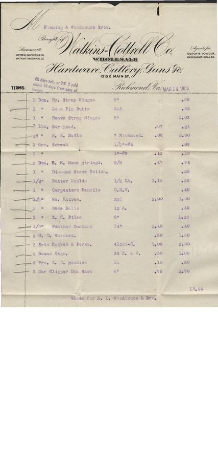 File:Watkins-Cottrell Company.pdf