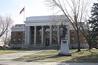 Waushara County Courthouse.jpg