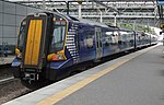 Waverley Station trein 380111.JPG