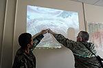 Weather training 111114-F-RW714-030.jpg