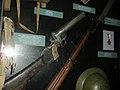 Webley & Scott flare pistol (23242769430).jpg